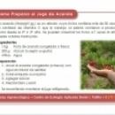 protocolos--extension-y-recetas_22.jpg
